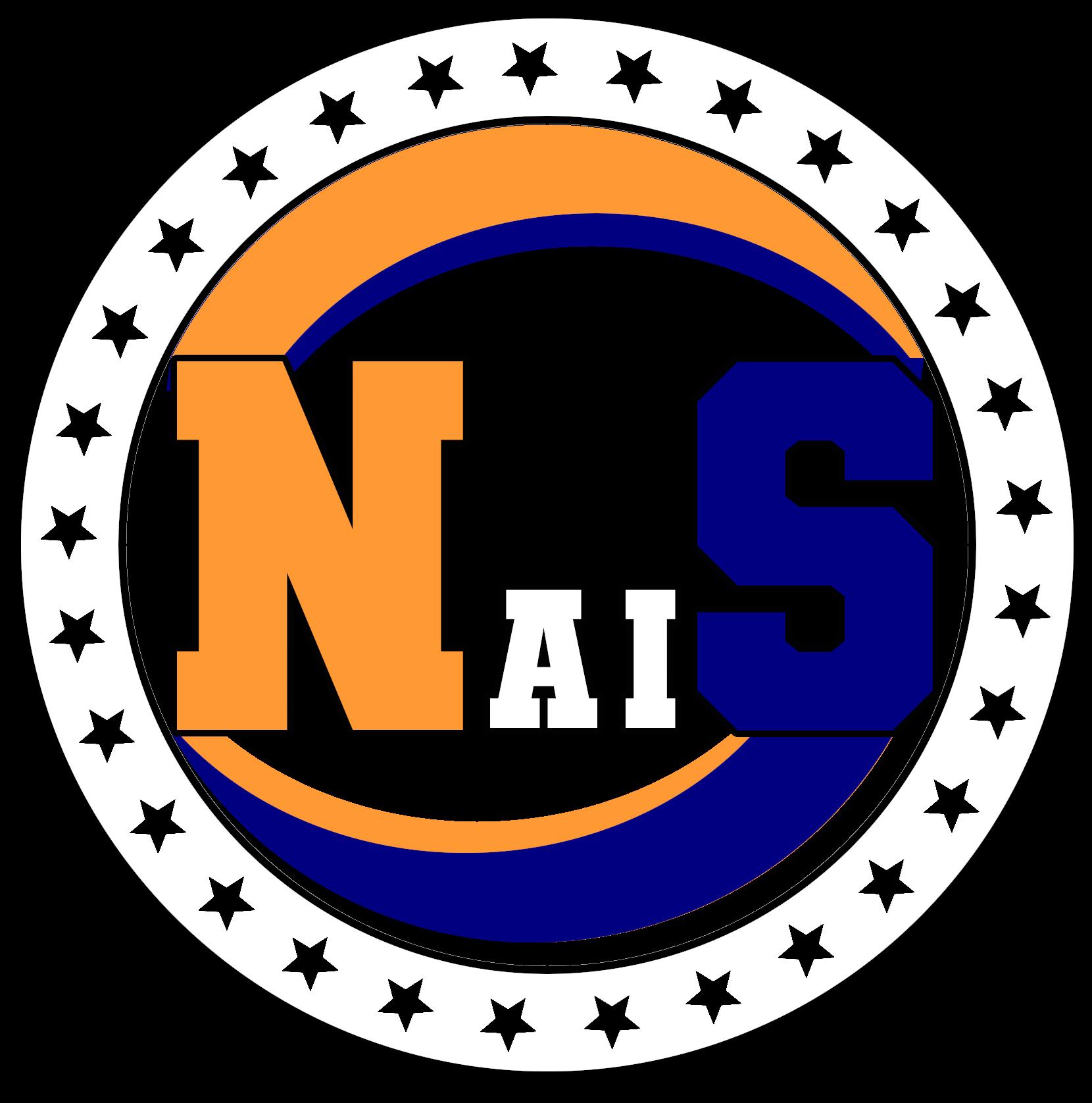 NA Infotech Services